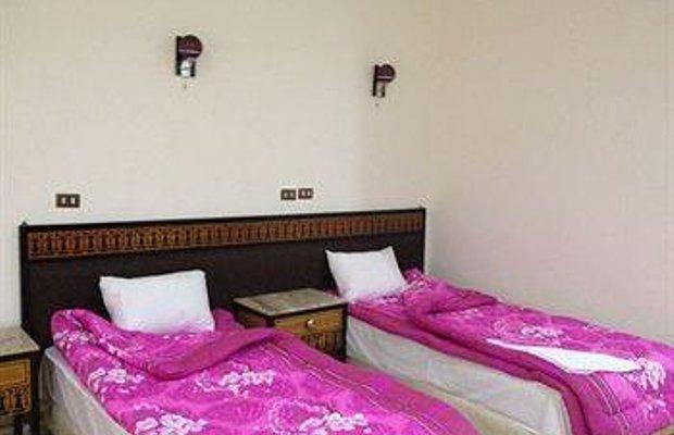 фото One Season Hostel 1736358071