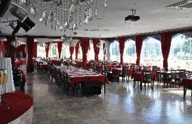 фото Pasha Palas Hotel 1739545989