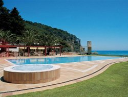 The most expensive Lloret de Mar hotels