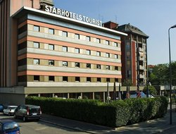 The most popular Sesto San Giovanni hotels