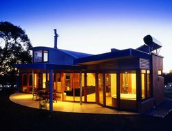 Pets-friendly hotels in Australia
