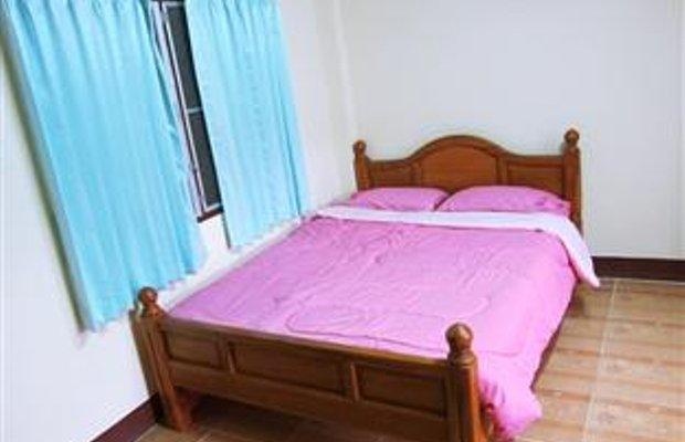 фото Kumpai Apartment 175226167