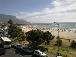 The most expensive Camps Bay hotels