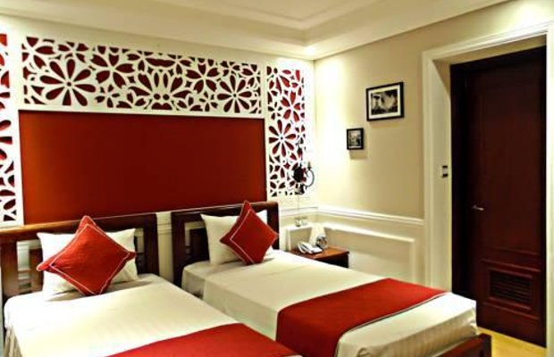 фото La Beaute De Hanoi Hotel 1765288018