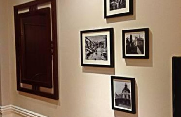 фото La Beaute De Hanoi Hotel 1765288019