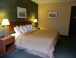 Sault Sainte Marie hotels with restaurants