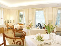 Pets-friendly hotels in Wolfsburg