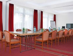 Gifhorn hotels with restaurants