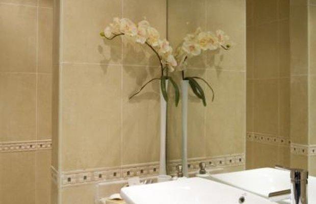фото Royal Oasis Naama bay Resort 180696271