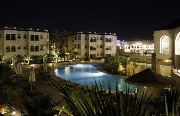 фото Royal Oasis Naama bay Resort 180696281
