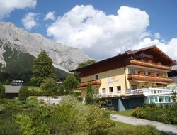 The most popular Ramsau am Dachstein hotels