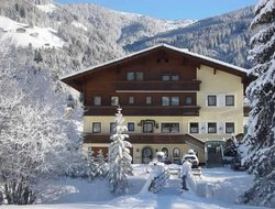 The most popular Kleinarl hotels