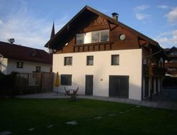 Reutte hotels for families with children