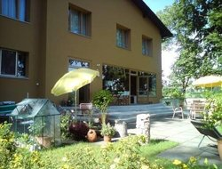 Pets-friendly hotels in Bad Gleichenberg