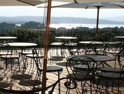 The most popular Porto-Vecchio hotels