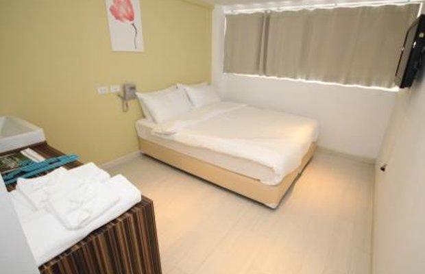фото Nantra Ekamai Hotel 182305770