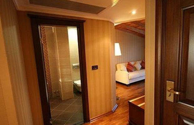 фото Mangana Konak Hotel 182339067