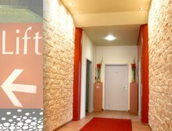 Pets-friendly hotels in Fuerth