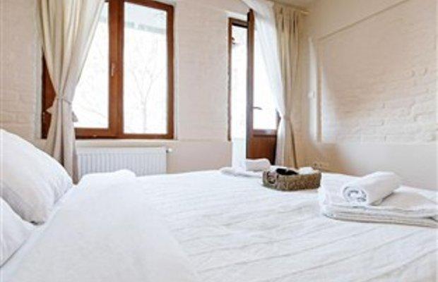 фото 8 House Residence 185567667