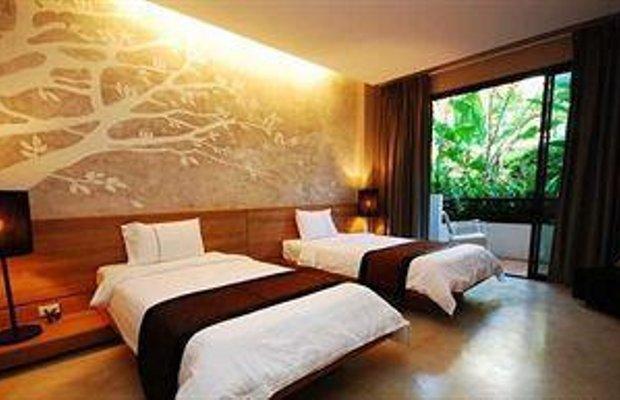 фото The Greenery Resort Khao Yai 1882533342