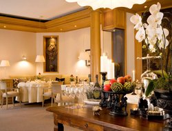 The most popular Celle hotels