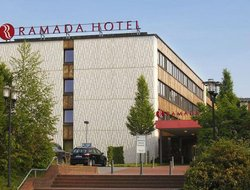 The most popular Bochum hotels