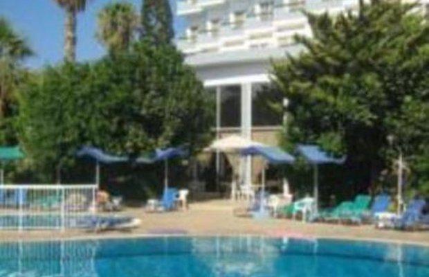 фото Paschalia Hotel 193219088