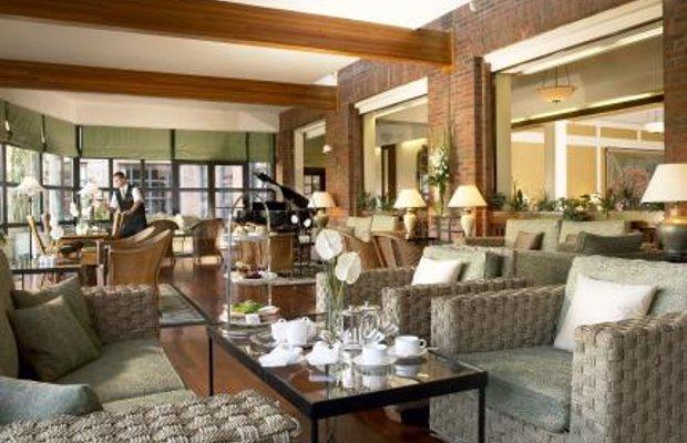 фото Casteltroy Park Hotel 194386861