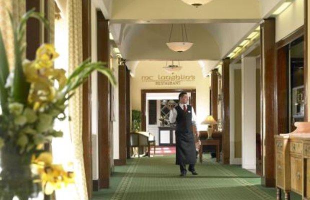 фото Casteltroy Park Hotel 194386864
