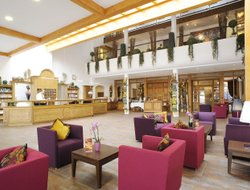 The most popular Blankenburg hotels