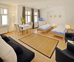 Berlim: CityBreak no Old Town Apartments desde 84€