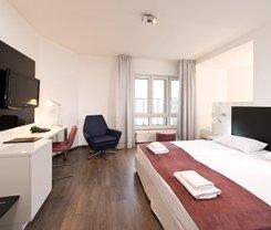 Berlim: CityBreak no ALFA Hotel desde 66.24€