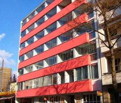 Berlim: CityBreak no Aparthotel VEGA desde 45€