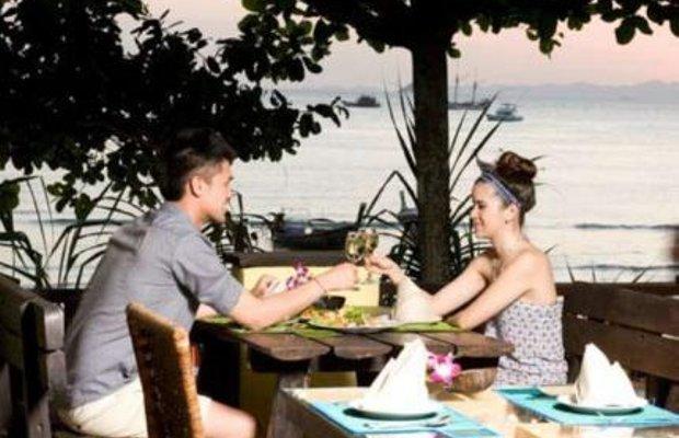 фото Phra Nang Inn 194746399