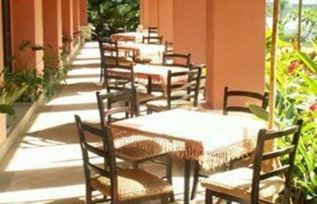 фото Sinthana Resort 194791277