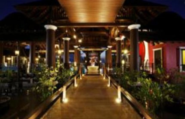 фото Bhundhari Spa Resort & Villas 194824409