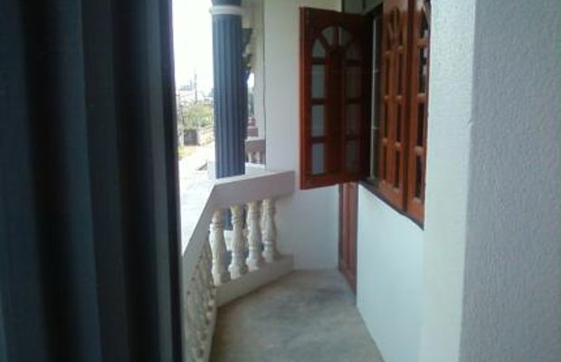 фото Happy Guesthouse 194826599