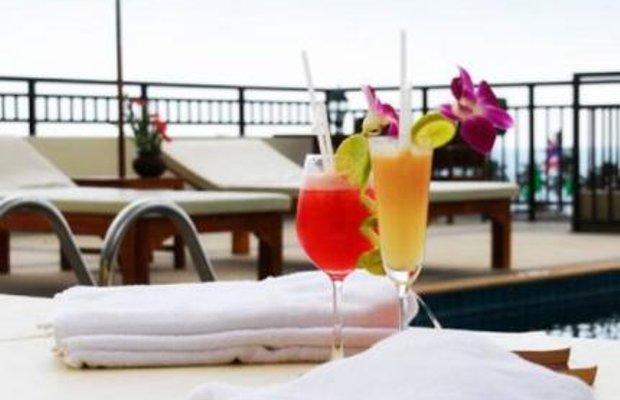 фото White Sand Krabi Resort 194830721