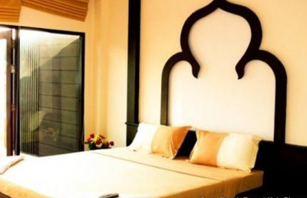 фото Siam Beach Resort 194888966
