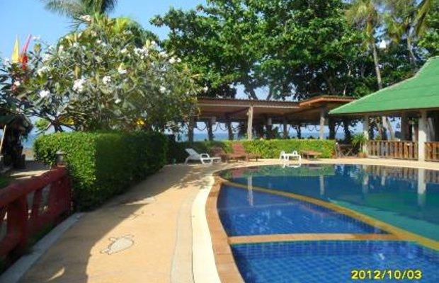 фото Lanta Riviera Resort 194907299