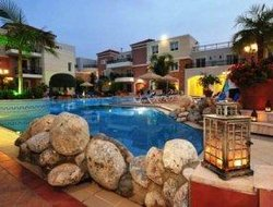 Dharatsos hotels with restaurants