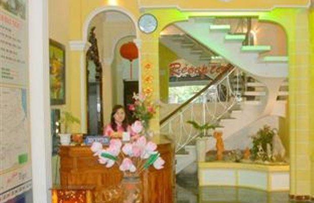 фото Citytour Hotel 198863189