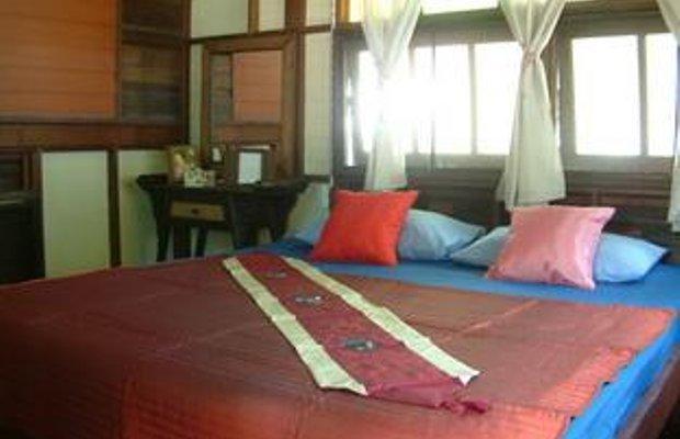 фото Baan Thong Ching Resort 198897153