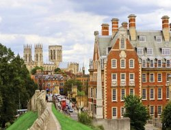 The most popular United Kingdom hotels