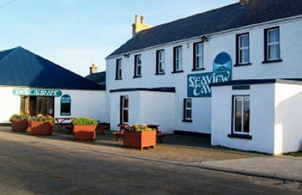 фото The Seaview Tavern 205060244