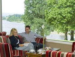 Business hotels in Enniskillen