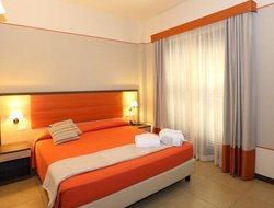The most popular Milazzo hotels