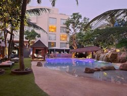 The most popular Candolim hotels