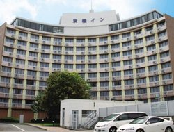 Narita hotels with swimming pool