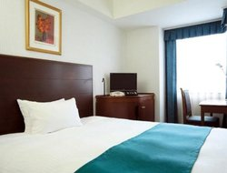 Kagoshima hotels with sea view